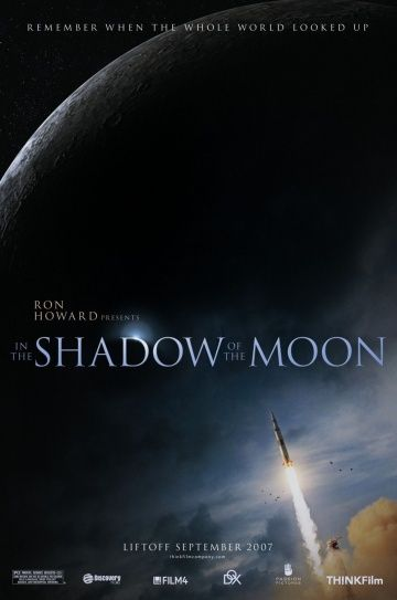 В тени Луны / In the Shadow of the Moon (2007)