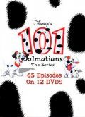 101 далматинец / 101 Dalmatians: The Series (1997)