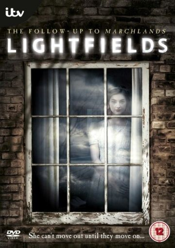 Свет и тень / Lightfields (2013)