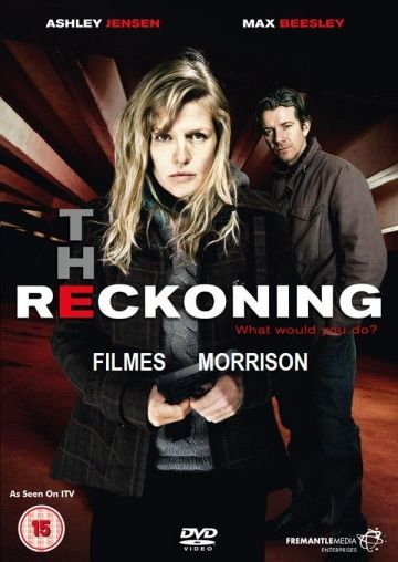 Выбор / The Reckoning (2011)