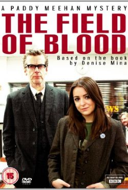 Поле крови / The Field of Blood (2011)