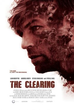 Зачистка / The Clearing (2020)